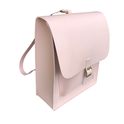 Backpack Dusty Rose