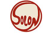 Solon Handmade